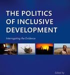 The politics of inclusive development