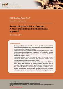 esid_bp_7_politics_of_gender_page1_thumbnail