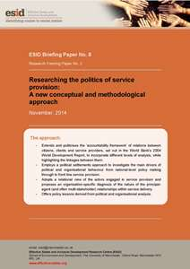 esid_bp_8_service_provision_page_1_image