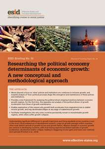 esid_bp_10_economic_growth_page1