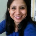 Vasudha_Chhotray_150x150