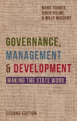 Making-the-state-work