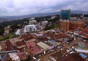 Kigali-by-Graham-Holliday