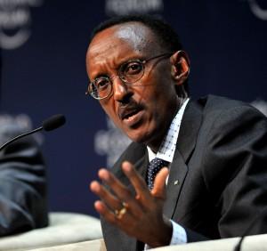 kagame[1]