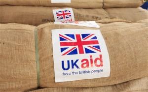 DfID-uk-aid_2526582b