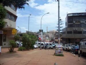 Kampala-S