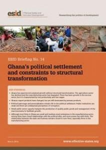 esid_bp_14_Ghana_page1