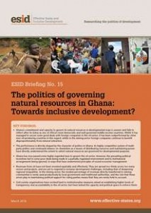 esid_bp_15_Ghana_natural_resources_page1