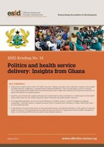 esid_bp_16_Ghana_health_page1