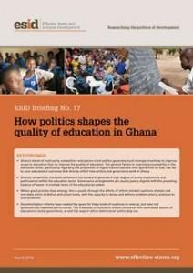 esid_bp_17_Ghana_education_page1