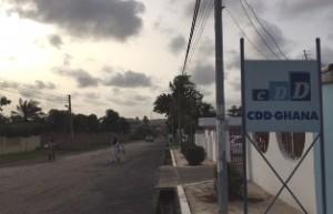 CDD_Ghana-314x202