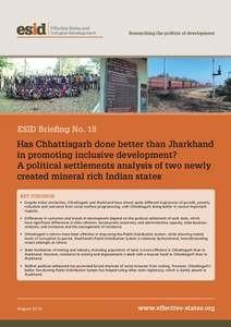 esid_bp_Chhattisgarh-Jharkhand_page_1