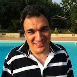 Roberto Ricciuti, ESID
