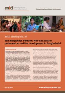 Bangladesh-paradox-briefing-paper