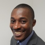 Daniel-Appiah-Ghana-research-University-Manchester