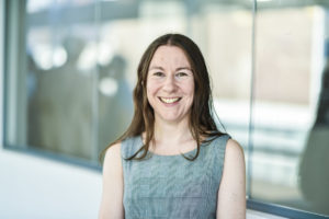PODCAST – Dr Kate Pruce with insights on her chapter in new social protection book