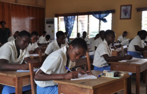 Ghana now has free senior high school education – but how do we ensure quality outcomes?