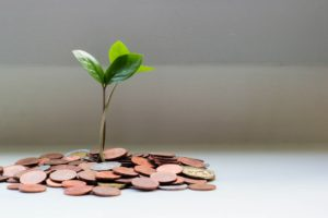 Do economic institutions matter for growth episodes?