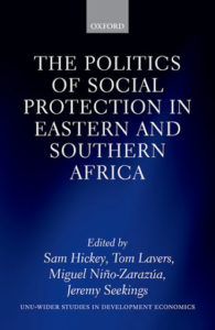 NEW OPEN ACCESS BOOK OUT TODAY